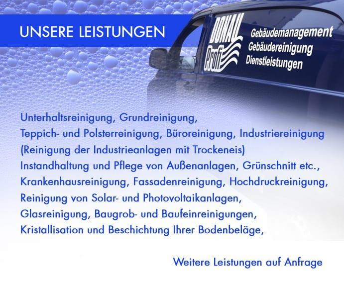 unsere_leistungen_bild_donauprofigmbh
